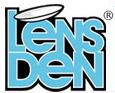 The LensDen
