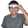 Pupillary Distance